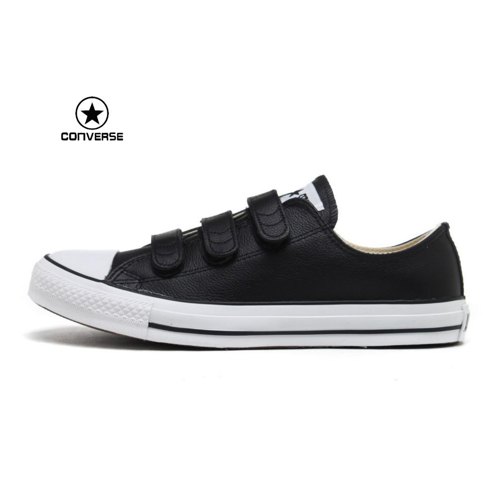 Adult Velcro Shoes 17