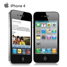 popular iphone 4 original