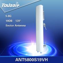 cheap sector antenna