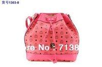 wholesale MC Women's Girls Fashion Boston women Handbag high quality Bags Tote Bag Purse with free shipping