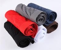 New 2014 high quality man boxers & boxer pants & underwear men & mens underwear boxers & Breathable modal underwear