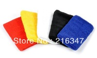 Free shipping Brazil wrist support football wrist guard wrist warm sports manufacturers supply