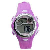 30m Waterproof  LED Watch for 5~15 Years Children Kids/ Mingrui Brand Silicone Digital Sports Watches 2014 New Clock MR09