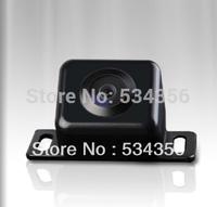 Universal fit Car Rearview Camera Reversing Camera CMD with Waterproof Night Version Parking camera