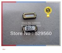 100%Original new  for Nokia Lumia 800 920 820 720 n500 n700 Replacement Earpiece Speaker Repair NEW Part  Free Ship  10PCS/lot
