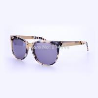 HIGH QUALITY handmade high-end fashion women sunglasses eyeglasses eyewear eye shade - luxurious enjoyment at reasonable price