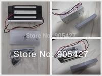 Access control electrolock ym-60 magnetic lock 60kg magnetic lock cabinet lock electronic lock