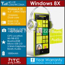 popular 3g dual sim mobile phone