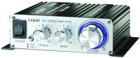 LP-2020A+ Lepai Tripath Class-T Hi-Fi Audio Mini Amplifier with not Power Supply