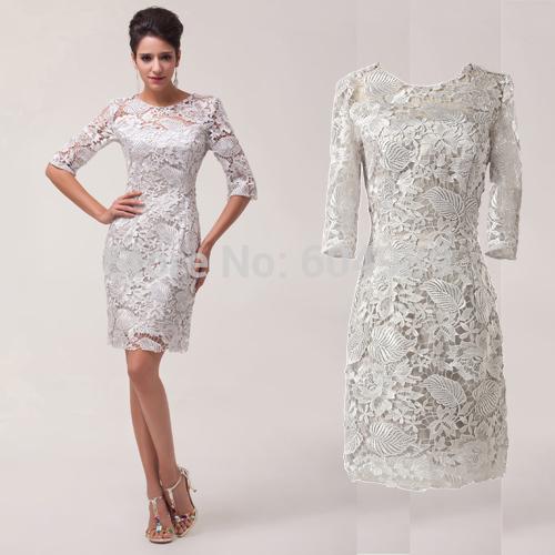 Вечернее платье Grace Karin 2015 6032 Lace Evening Dresses tiina saluvere litteraria sari sinu isiklik piksevarras karin kase kirjad kaarel irdile 1953 1984