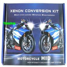 wholesale xenon factory
