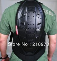 Motocross Protector Armor back Protector Motorcycle Armor Motorcycle Accessories Knight Ski Protective Gear
