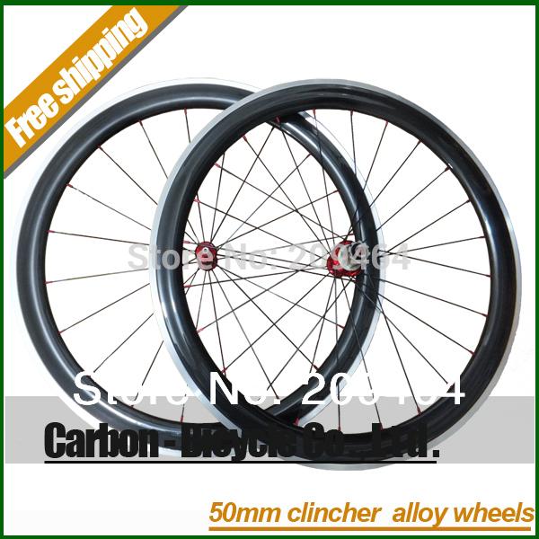 Велосипедное колесо 50 700c powerway R13 �������� 225 50 r13