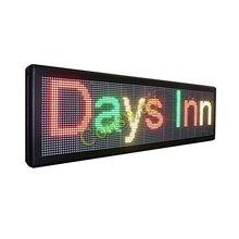 popular led display screen