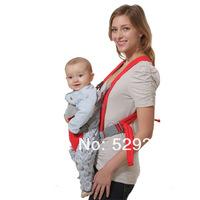2-30 months breathable multifunctional front kangaroo comfortable sling backpack bag wrap the baby kangaroo canguru baby care