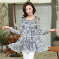 dresses new fashion 2014, party dresses, evening , women clothing, vintage dress, silk dress, brand