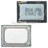 New Original For sony  Xperia J ST26i Loudspeaker Buzzer 10PCS/lot Free shipping