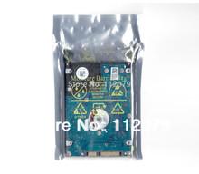 "2.5"" SATA 1TB 1000GB (HTS541010A9E680) Hard Disk Drive For Dell HP Lenovo ASUS Acer Thinkpad Laptop Desktop Free shipping (China (Mainland))"