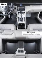 One-step making dedicated 5D floor mats for Hyundai  GRAND SANTAFE13-14 Elantra 2010-2014 yrs, Hyundai Elantra carpets 5D rugs