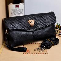 HOT Prom0tion! Women's Handbag Satchel Shoulder leather Messenger Cross Body Bag Purse Tote Bags Fashion Wholesale Free Shipping