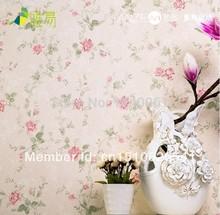 wholesale wallpaper