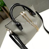 Handbags  new 2014  desigual Name korss  designer totes  shoulder women bags women ladies leather handbags   bolsas femininas