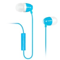 EDIFIER H210P High-Quality Bass Earphone Headphone Cell Phone Headset With 3.5mm Plug For All Mobile Phone