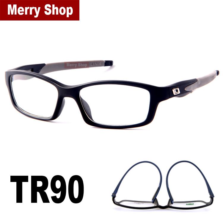 Men Women Eyeglasses Frames Sports Eyewear Plain Glass Spectacle Frame Silicone Optical Brand Eye Glasses Frame Lenses Men Sport(China (Mainland))