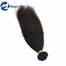popular black hair supplies