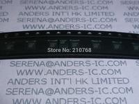 100% new original        ADXL362BCCZ-RL7        ADXL362BCCZ         ADXL362BCC         ADXL362        ADI        LGA16