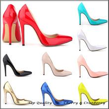 popular shoes black