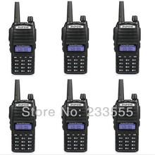 walkie talkie radio price