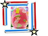 2014 Dora Trolley Case 1pcs 15*9.4*4.7'' 38*24*12cmNylon Dora the Explorer Backpack Child School Bag