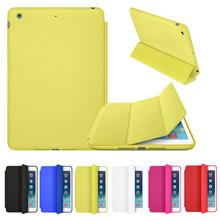 popular ipad mini cover