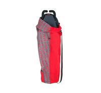 Rowland Mag original maclaren type travel bag lightweight baby stroller