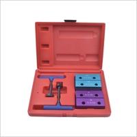 Wintools Petrol Engine Setting/Locking Combination Kit - For Alfa Romeo 1.4, 1.6, 1.8 - Belt Drive WT05084