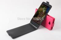 2014 new Cubot T9 phone cases original PU leather case for cubot t9 cell phones case leather covers&cases
