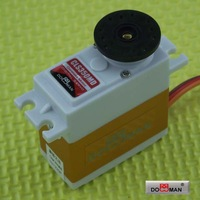 DOMAN RC 35kg digital servo