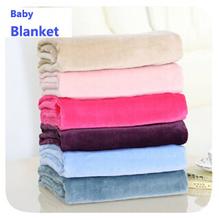 popular summer blanket