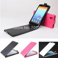 2014 new Lenovo S960 phone cases original pu leather case for Lenovo S960 cell phones case leather covers&cases