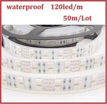 wholesale double led strip