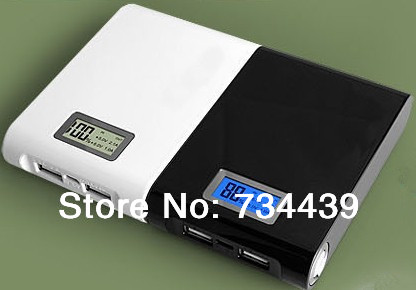 new 2014 12000mah High Capac