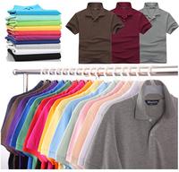 Solid Color Short-sleeve Men t shirt 2014 Cotton t-shirts Men's Clothing Top Fashion Men t-shirt Tees Free Shipping