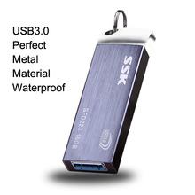 cheap 128gb pen drive