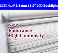 "100% High quality Free Shipping CCFL 414*2.4 mm 18.5"" LCD Backlight Lamp Hight quality 50pcs/lot"