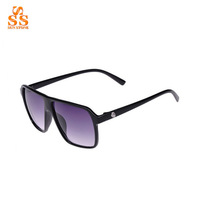 Big Sale Fashion Men Large Frame Sunglasses,Classic Design Oculos De Sol,Women Hipster Lunettes De Soleil Free Shipping G118