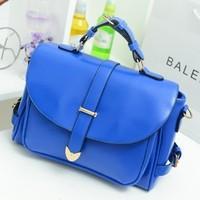 Messenger cross bag handbag Arrows F2005