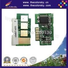 (TY-S111) smart toner cartridge reset chip for Samsung SLM2070 SLM2070W SLM SL M 2020 2020W 2022 2022W 2070 2070W 1k BK free dhl
