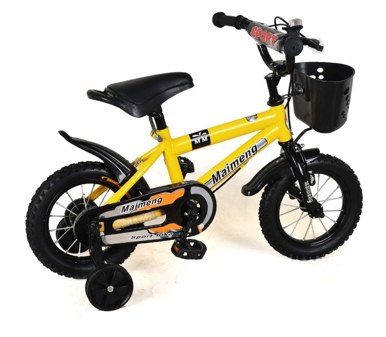 Cheap Kids Bikes With Training Wheels boys training wheels