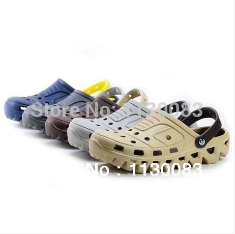 Мужские сандалии 333